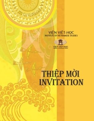 VVHs Invitation-Outside(5.5x8.5)-PrintingFile-medium.jpg