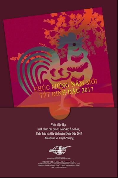 https://sites.google.com/a/viethoc.com/web/upload/VVH-TettDinhDau-Online.jpg-ThiepTetVVH-2017.jpg?attredirects=0