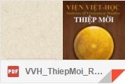 https://sites.google.com/a/viethoc.com/web/upload/VVH_ThiepMoi_RMS_Gs_TranNgocNinh.pdf