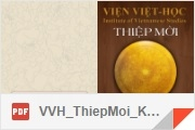 https://sites.google.com/a/viethoc.com/web/upload/VVH_ThiepMoi_KiNiem150Nam_PhanThanhGian_TuanTiet.pdf