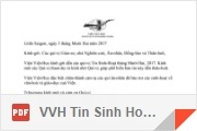 https://sites.google.com/a/viethoc.com/web/upload/VVH%20Tin%20Sinh%20Hoat%20thang%20Muoi%20Hai%2C%202017_fw.pdf?attredirects=0