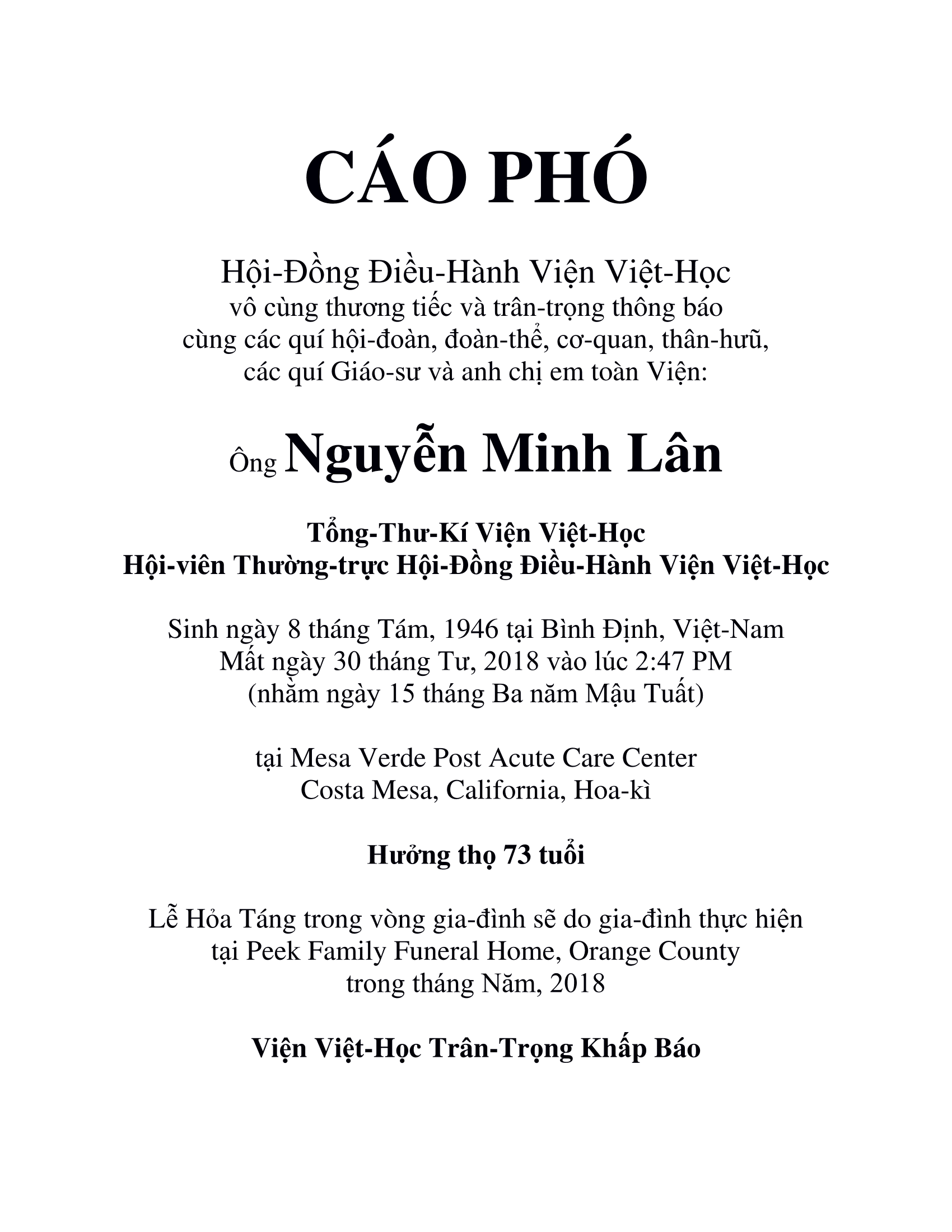https://sites.google.com/a/viethoc.com/web/upload/VVH_CaoPho_anhNguyenMinhLan___-1.png?attredirects=0