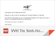 https://sites.google.com/a/viethoc.com/web/upload/VVH%20Tin%20Sinh-Hoat%20Thang%20Bay_2018__.pdf-rev3.pdf?attredirects=0