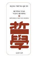https://sites.google.com/a/viethoc.com/web/upload/DuongVaoVanChuong-%28BookCover%29-small-%28436x675px%29-46.2KB.jpg