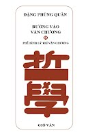 https://sites.google.com/a/viethoc.com/web/upload/DuongVaoVanChuong-%28BookCover%29-small-%28436x675px%29-46.2KB.jpg