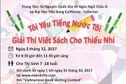 https://sites.google.com/a/viethoc.com/web/upload/Final_WC_VietLink%202.jpg-v20171031.jpg-small-%28532x692px%29-162KB.jpg?attredirects=0