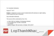 https://sites.google.com/a/viethoc.com/web/upload/LopThanhNhac_.pdf