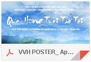 VVH POSTER_ April_Que Huong Tuoi Tho Toi (1).pdf-thumb.jpg