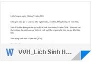 VVH_Lich Sinh Hoat_Thang Tu nam 2014.doc-thumb.jpg
