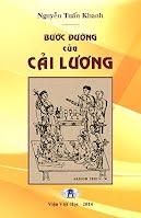 https://sites.google.com/a/viethoc.com/web/Ti-Liu/bien-khao/dhiem-sach/buocduongcuacailuong
