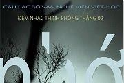 11nho .jpg (5257k) -- Bích Chương Đêm Nhạc Thính Phòng Tháng Hai 2014