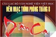 http://www.viethoc.com/Home/thong-bao/demnhacthinhphongthangtam2014-dancaxuavanay