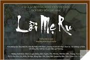 https://sites.google.com/a/viethoc.com/web/upload/LoiMeRu%2010-17-15b.jpg?attredirects=0