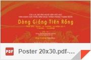 https://sites.google.com/a/viethoc.com/web/upload/Poster%2020x30.pdf-for%20Web-v20171023.pdf-thumb-%28180x120px%29-11KB.jpg?attredirects=0