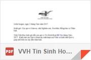 https://sites.google.com/a/viethoc.com/web/upload/VVH%20Tin%20Sinh%20Hoat%20Bo%20Tuc%20thang%20Tam%2C%202017_e.pdf