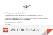 https://sites.google.com/a/viethoc.com/web/upload/VVH%20Tin%20Sinh-Hoat%20thang%20Nam_2018%20rev.13.pdf?attredirects=0