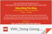 https://sites.google.com/a/viethoc.com/web/upload/VVH_Dong%20Giong%20Tien%20Rong_14-6col_4C.pdf-v20171011.pdf?attredirects=0
