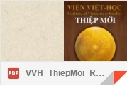 https://sites.google.com/a/viethoc.com/web/upload/VVH_ThiepMoi_RMS_Gs_TranNgocNinh.pdf