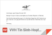 https://sites.google.com/a/viethoc.com/web/upload/VVH%20Tin%20Sinh-Ho%E1%BA%A1t09%20Th%C3%A1ng%20Chin_2019_.pdf
